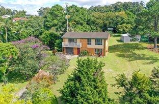 Picture of 9 Gresham Drive, Woolgoolga NSW 2456
