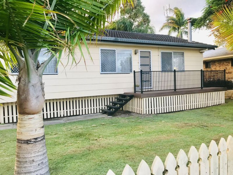 1083 Pimpama Jacobs Well Rd, Jacobs Well QLD 4208, Image 1