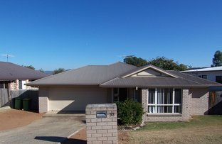 Picture of 32 Birru Place, Rosewood QLD 4340