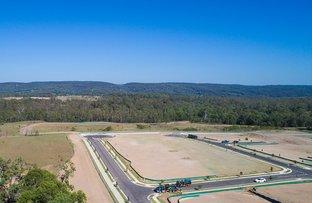 Lot 7136 Frontier Street, Glenmore Park NSW 2745