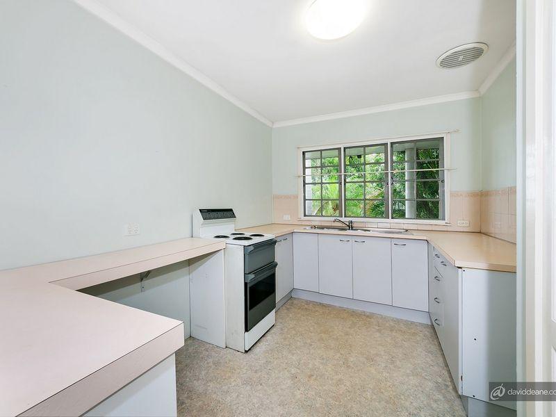 25 Heatherlea Street, Brendale QLD 4500, Image 2