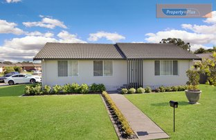 Picture of 2 Hibiscus Court, St Clair NSW 2759