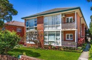 Picture of 4/27 Gladstone Street, Bexley NSW 2207