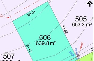 Picture of Lot 506 Homedale Road, Kew NSW 2439