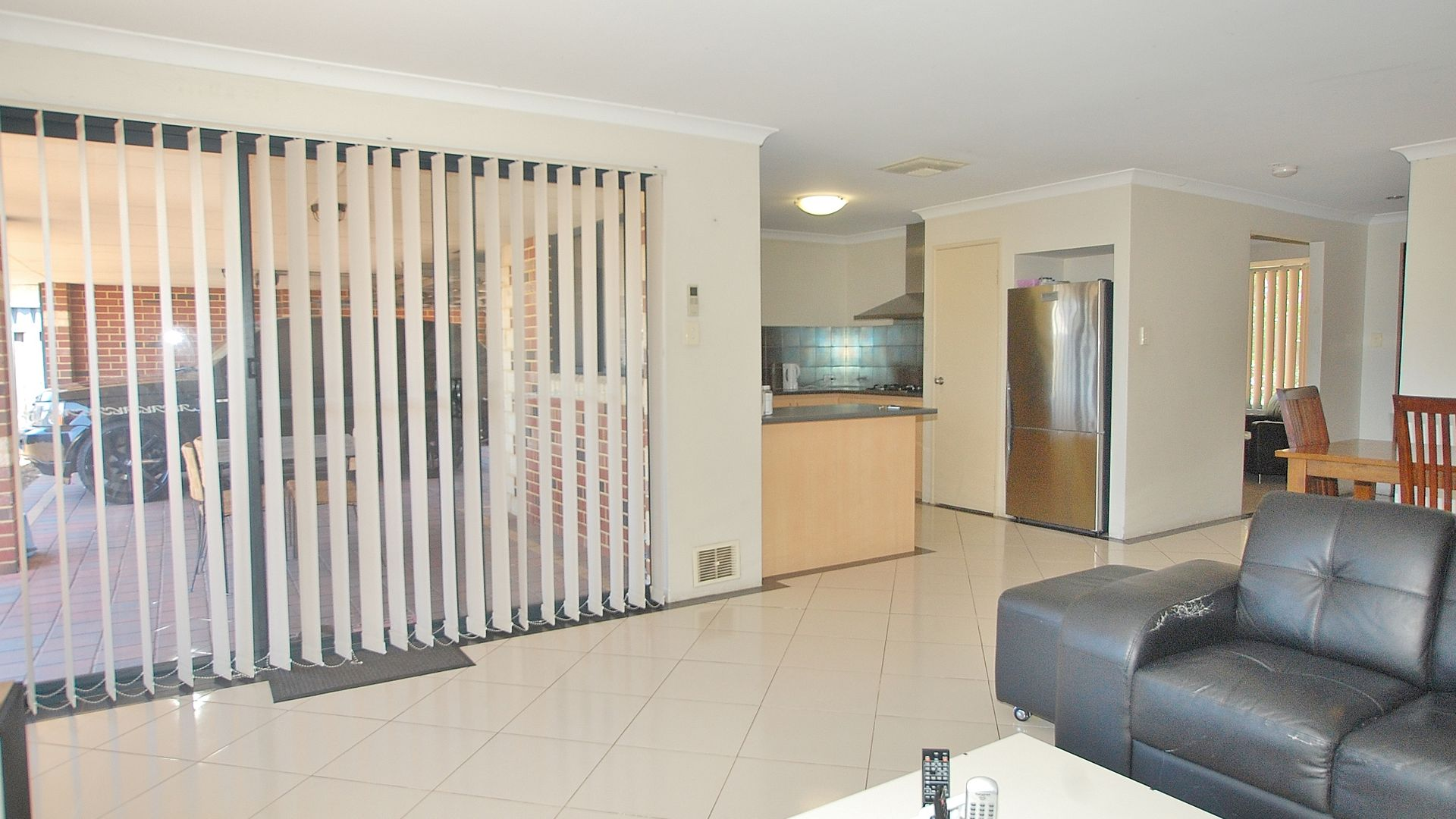 32D Avenell Road, Bayswater WA 6053, Image 2