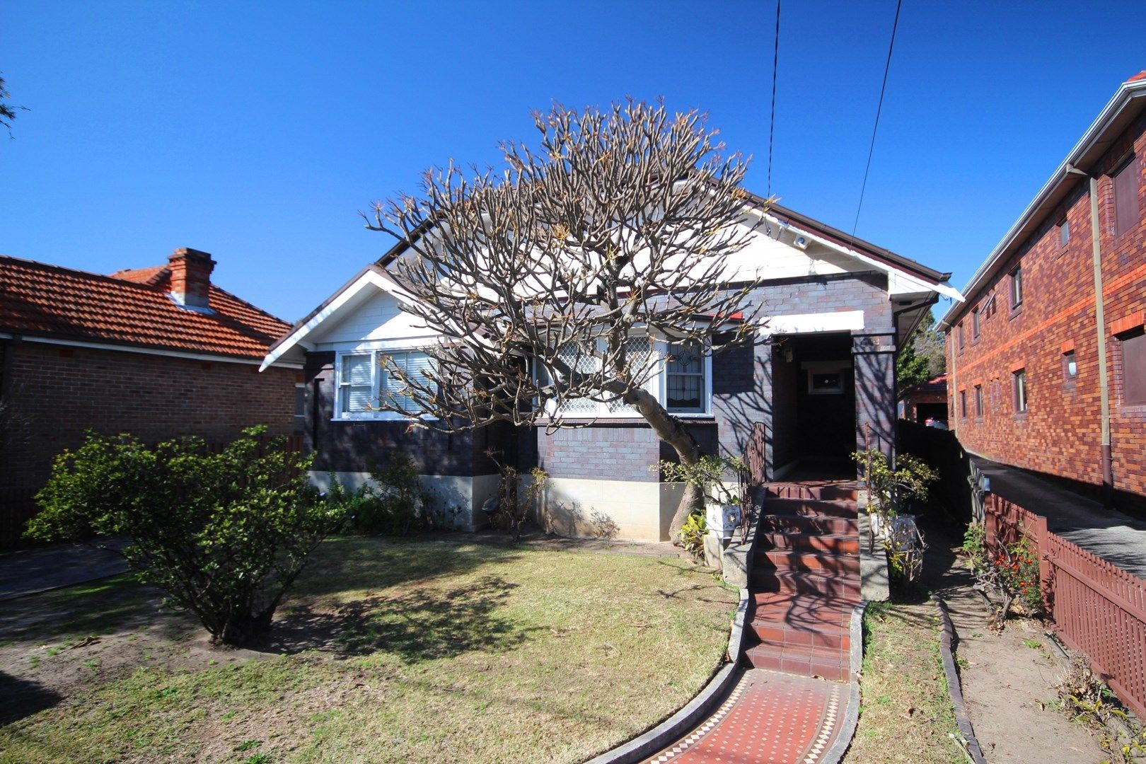 468 Forest  Road, Bexley NSW 2207, Image 0