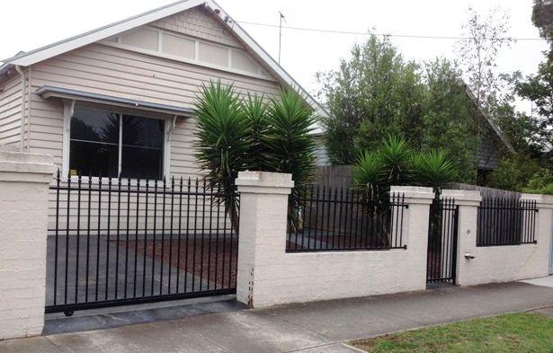 183 Verner Street, East Geelong VIC 3219, Image 0