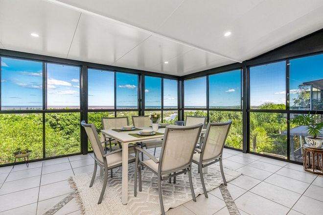 Picture of 57 Pine Avenue, EAST BALLINA NSW 2478
