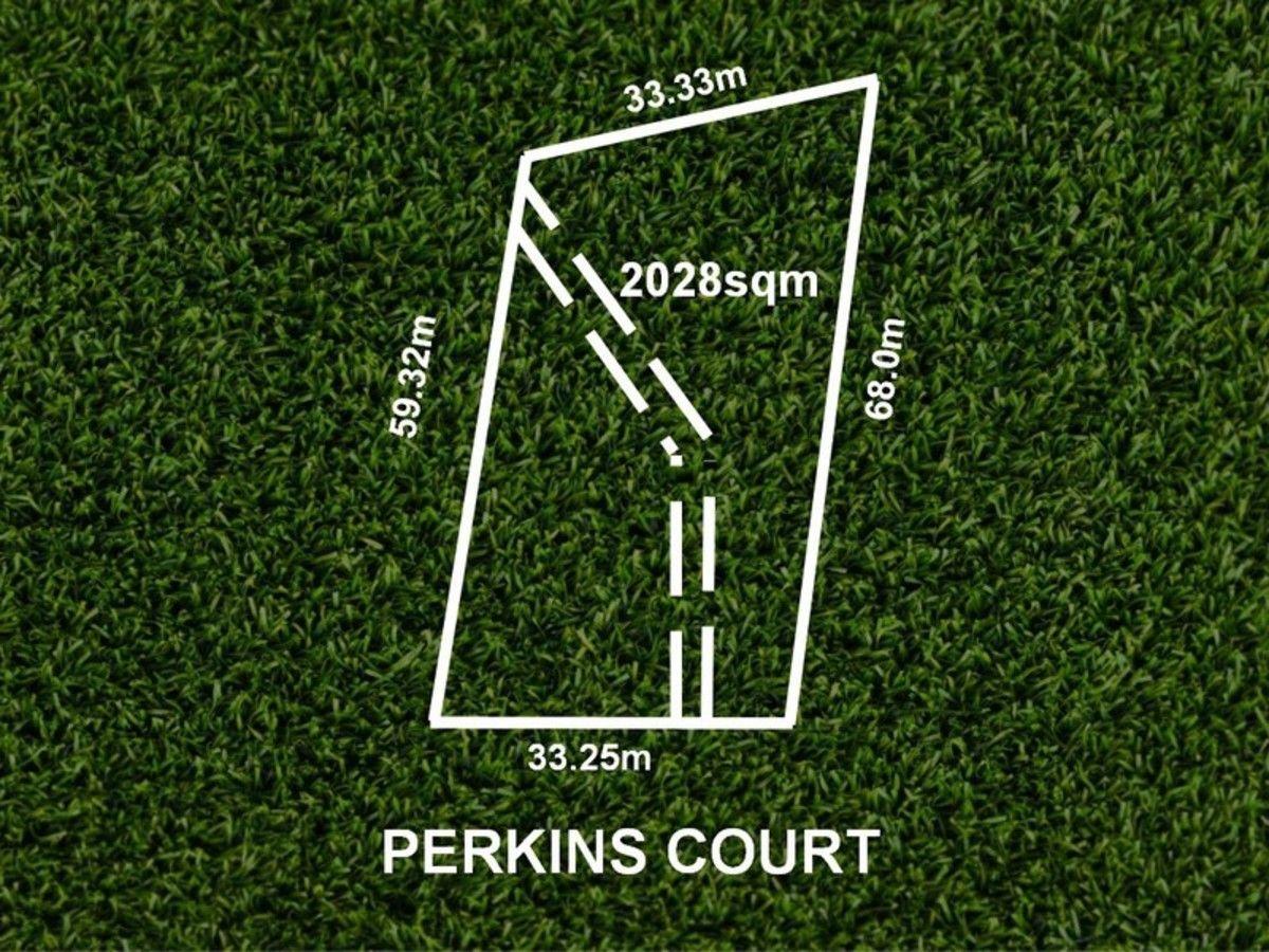 3 (lot 6) Perkins Court, Salisbury Heights SA 5109, Image 0
