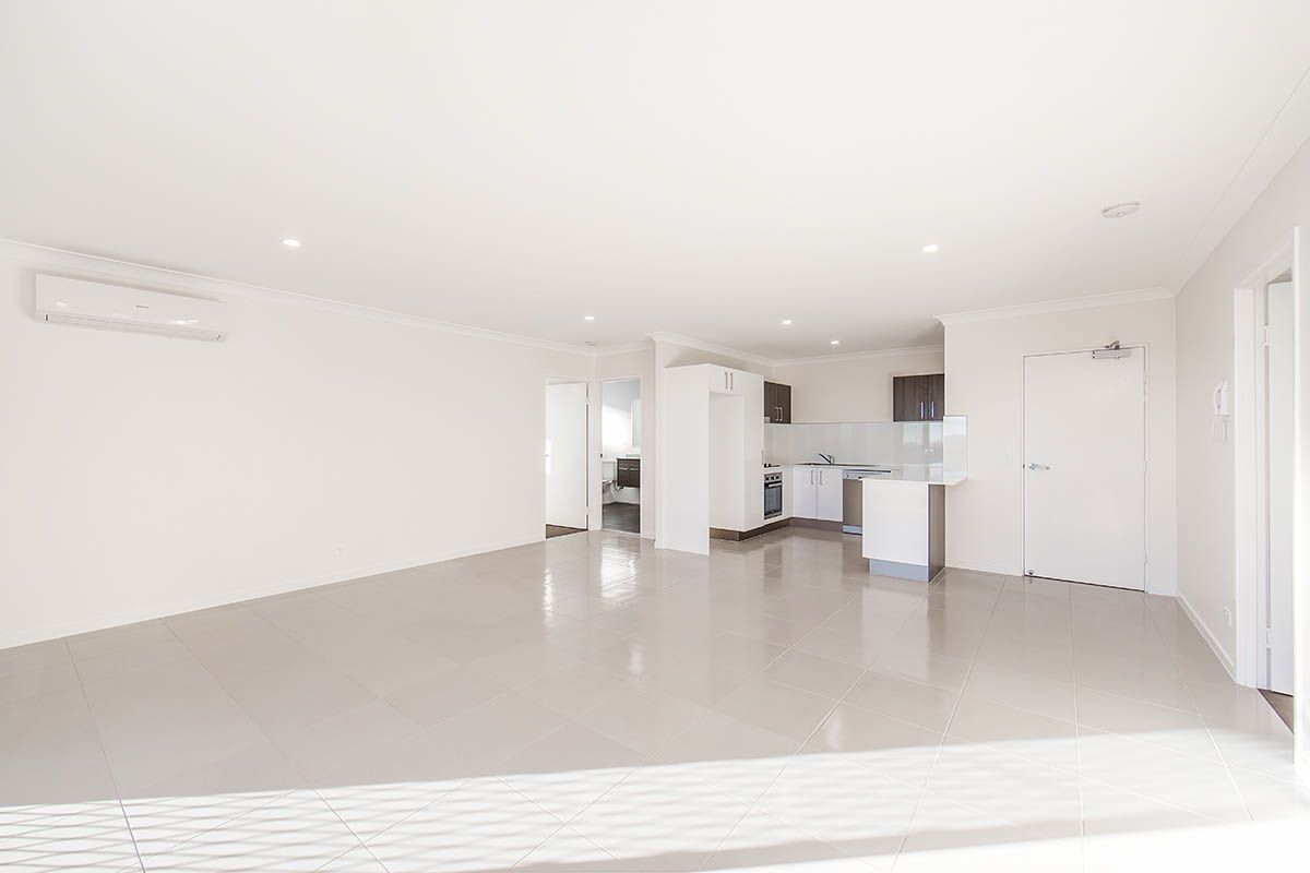 43/11-15 View Street, Chermside QLD 4032, Image 2