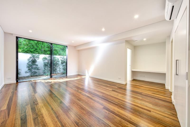 G.03/2 Hazelbank Place, North Sydney NSW 2060, Image 1
