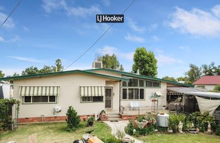 Picture of 46 Granville Street, Inverell NSW 2360