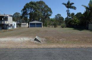 Whitaker, Boonooroo QLD 4650