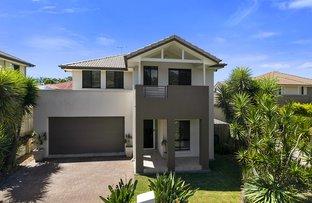 Picture of 51 Hillcroft Pl, Belmont QLD 4153