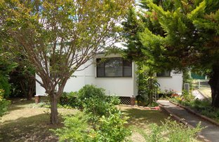 Picture of 5 Allison St, Stanthorpe QLD 4380