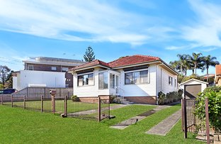 Picture of 9 Lucas Avenue, Malabar NSW 2036