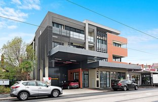Picture of 206/687 Glenhuntly Road, Caulfield VIC 3162