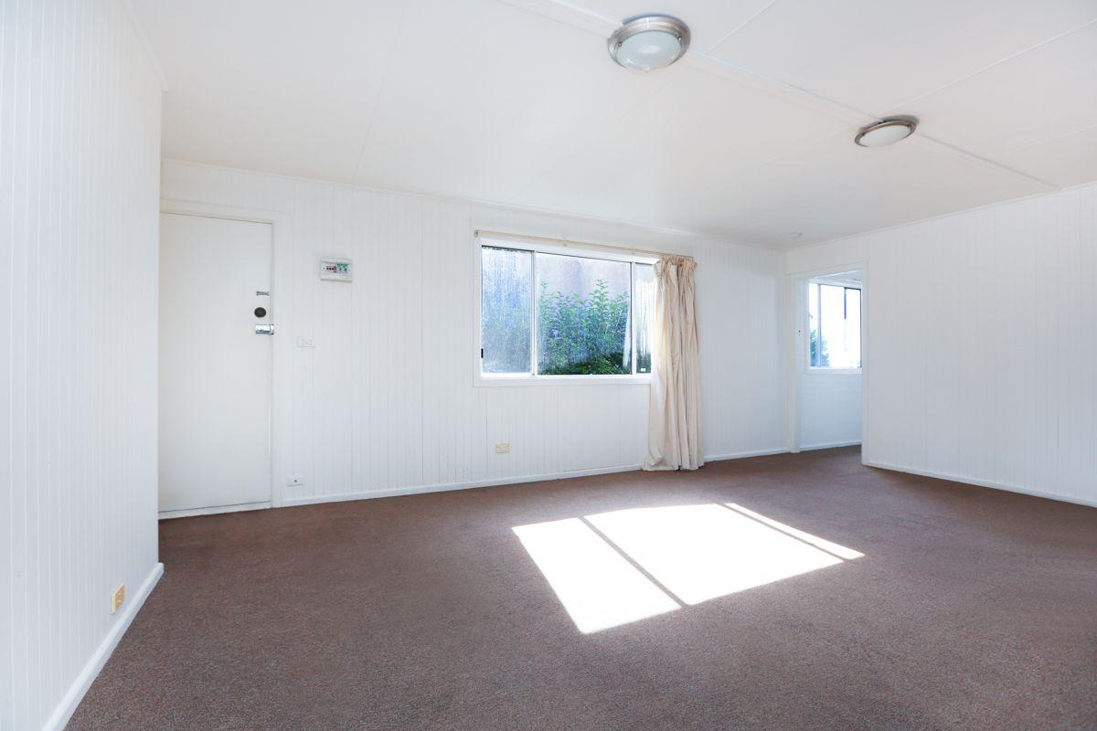 51B Prescott Avenue, Dee Why NSW 2099, Image 1