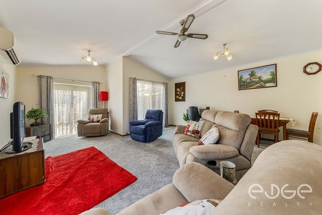 Picture of Lot 139 Rivergum Drive (Lifestyle Village), PENFIELD SA 5121