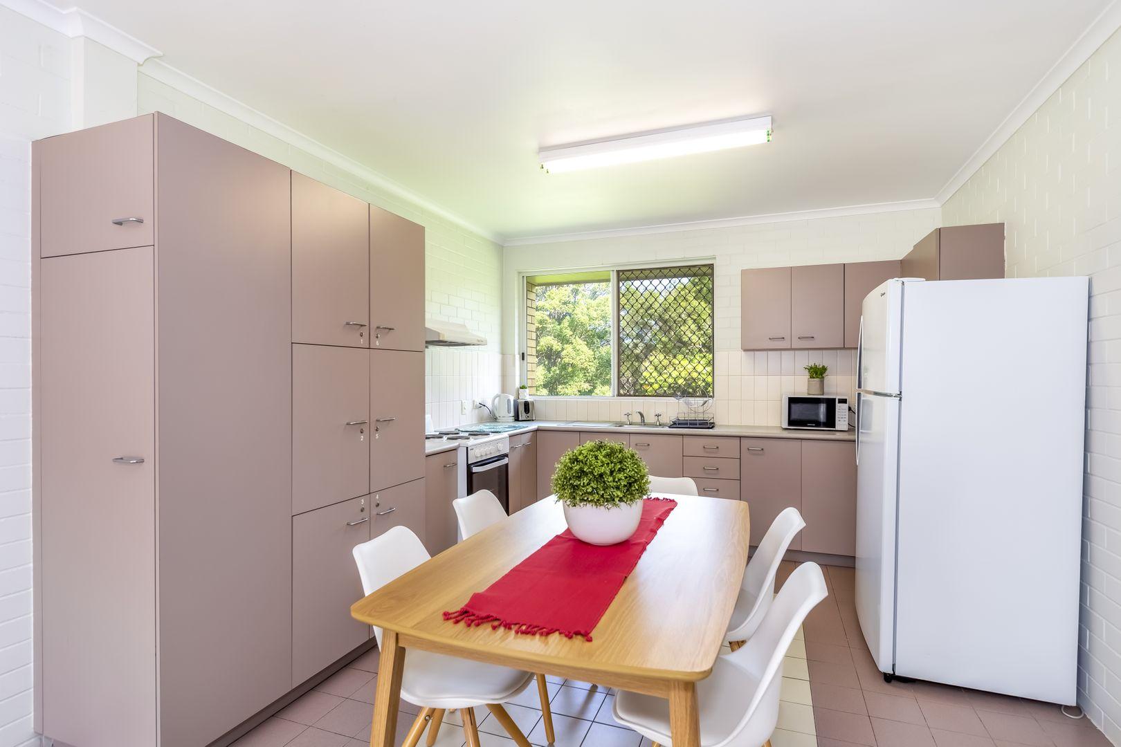 110 Klumpp Road, Upper Mount Gravatt QLD 4122, Image 1