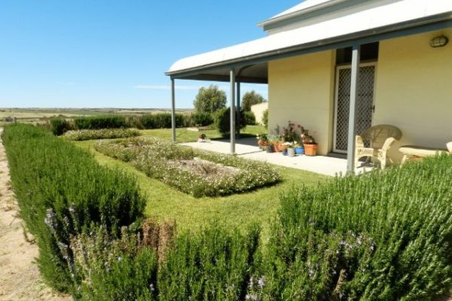 Picture of 2853 Cape Bauer, STREAKY BAY SA 5680