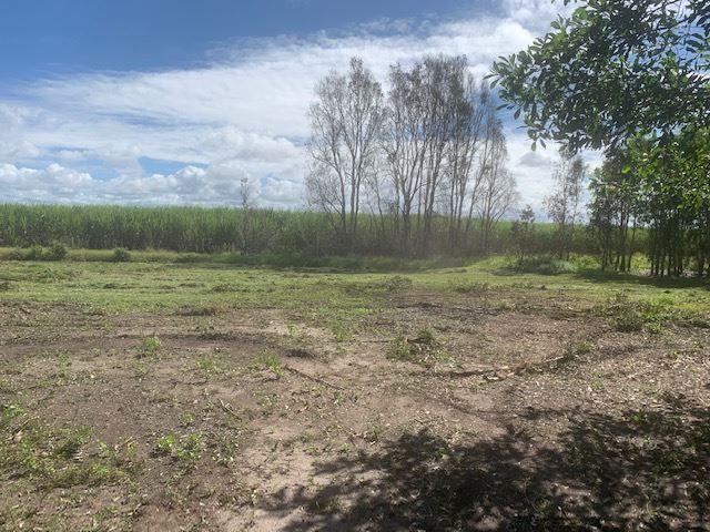 2 Mandam Road, Braemeadows QLD 4850, Image 2