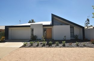Picture of 3 Farragher Street, Kyabram VIC 3620