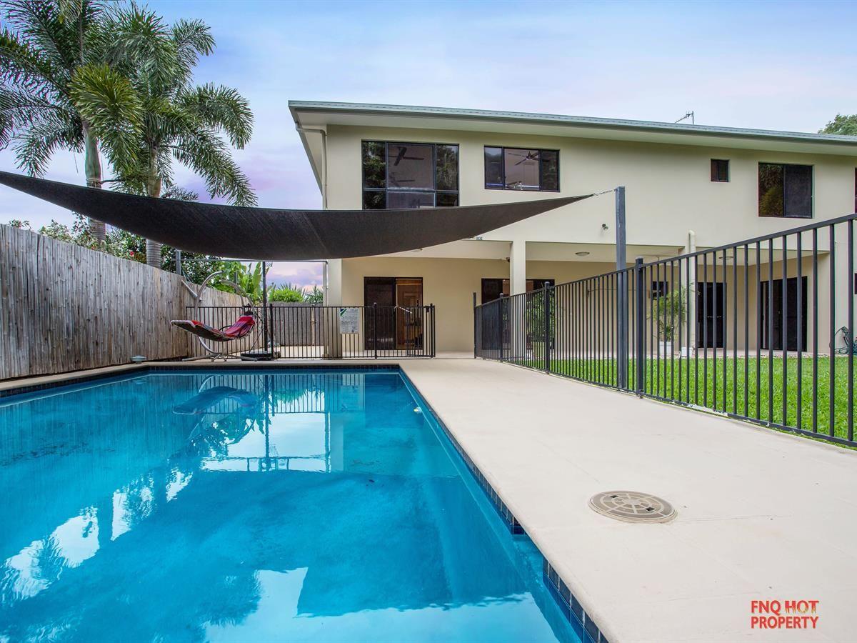 28 Macarthur Close, Palm Cove QLD 4879, Image 0
