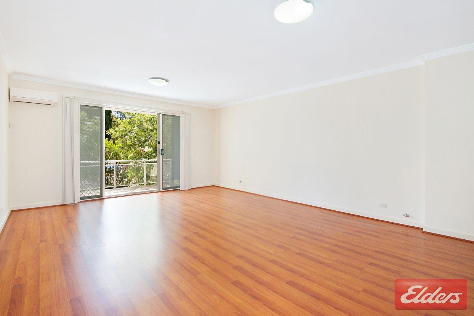 47/2-12 Civic Avenue, Pendle Hill NSW 2145, Image 1