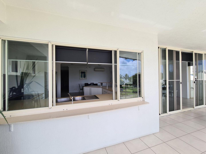 13/155-159 Esplanade, Cairns City QLD 4870, Image 2