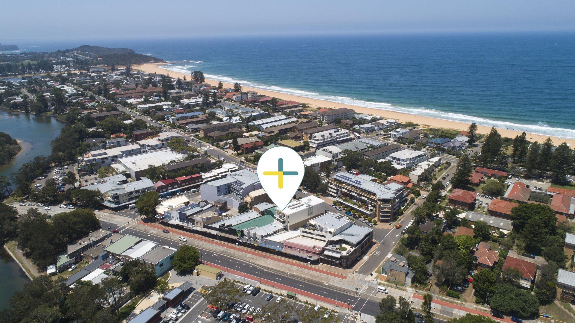 4/6 Lagoon Street, Narrabeen NSW 2101, Image 1