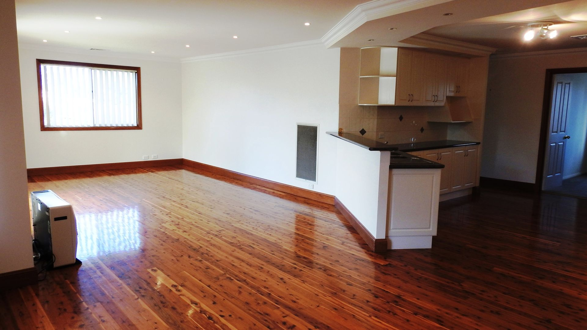 74 Orchard Street, Young NSW 2594, Image 2