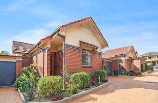 9/81 Edenholme Road, Wareemba NSW 2046