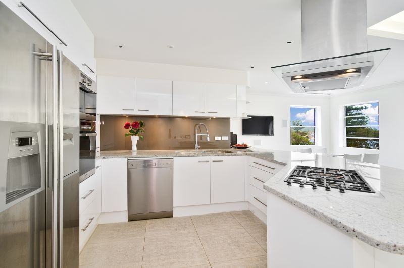 2/26 The Crescent, Manly NSW 2095, Image 1