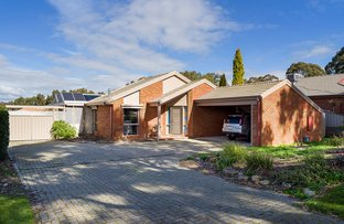98 Brown Street, Castlemaine VIC 3450
