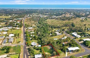 Picture of 4 High Point Road, Dundowran QLD 4655