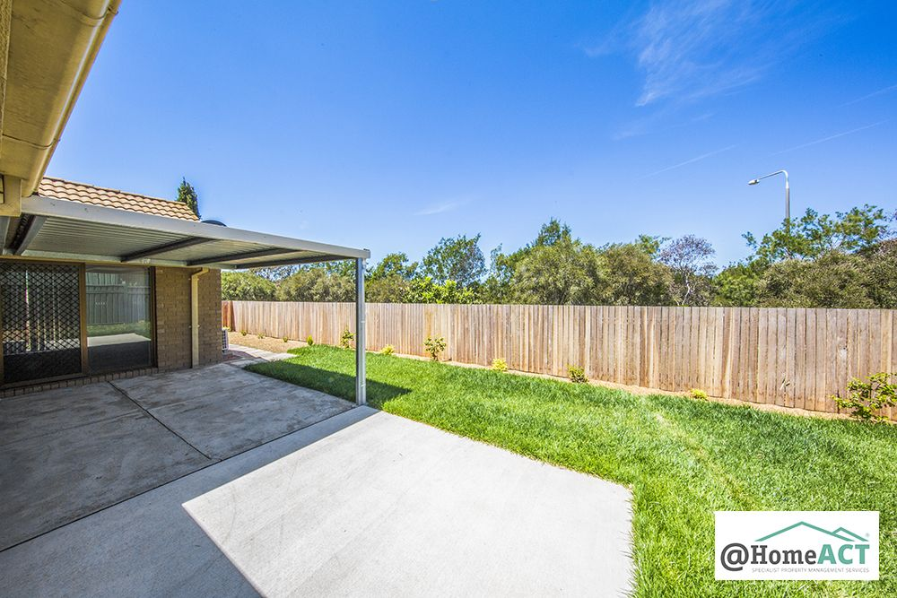 6 Lamond Place, Mckellar ACT 2617, Image 0