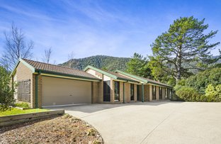 Picture of 141 Great Alpine Road, Harrietville VIC 3741