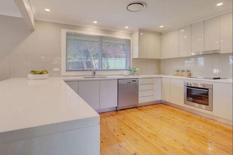 6 Wyndham Place, Baulkham Hills NSW 2153, Image 1