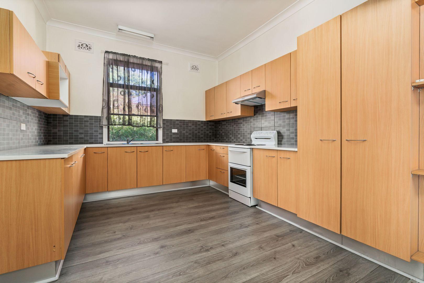 50 Hill Street, Molong NSW 2866, Image 1