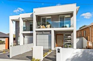 5a Daisy Street, Roselands NSW 2196