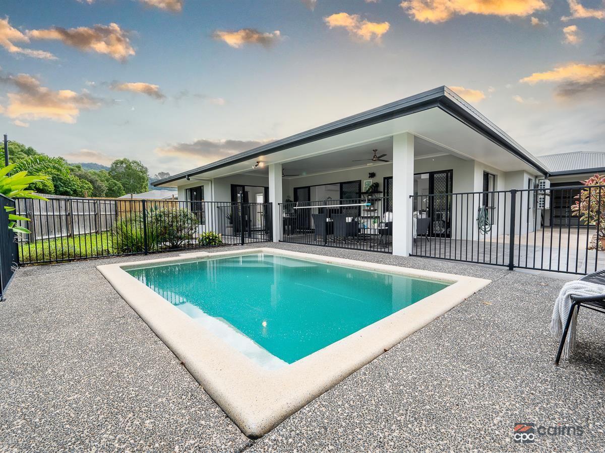 34 McSweeney Crescent, Gordonvale QLD 4865, Image 0