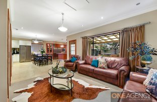 Picture of 1 Mitchell Street, South Penrith NSW 2750