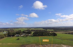Picture of Lot 60/460 Grossmans Road, Bellbrae VIC 3228