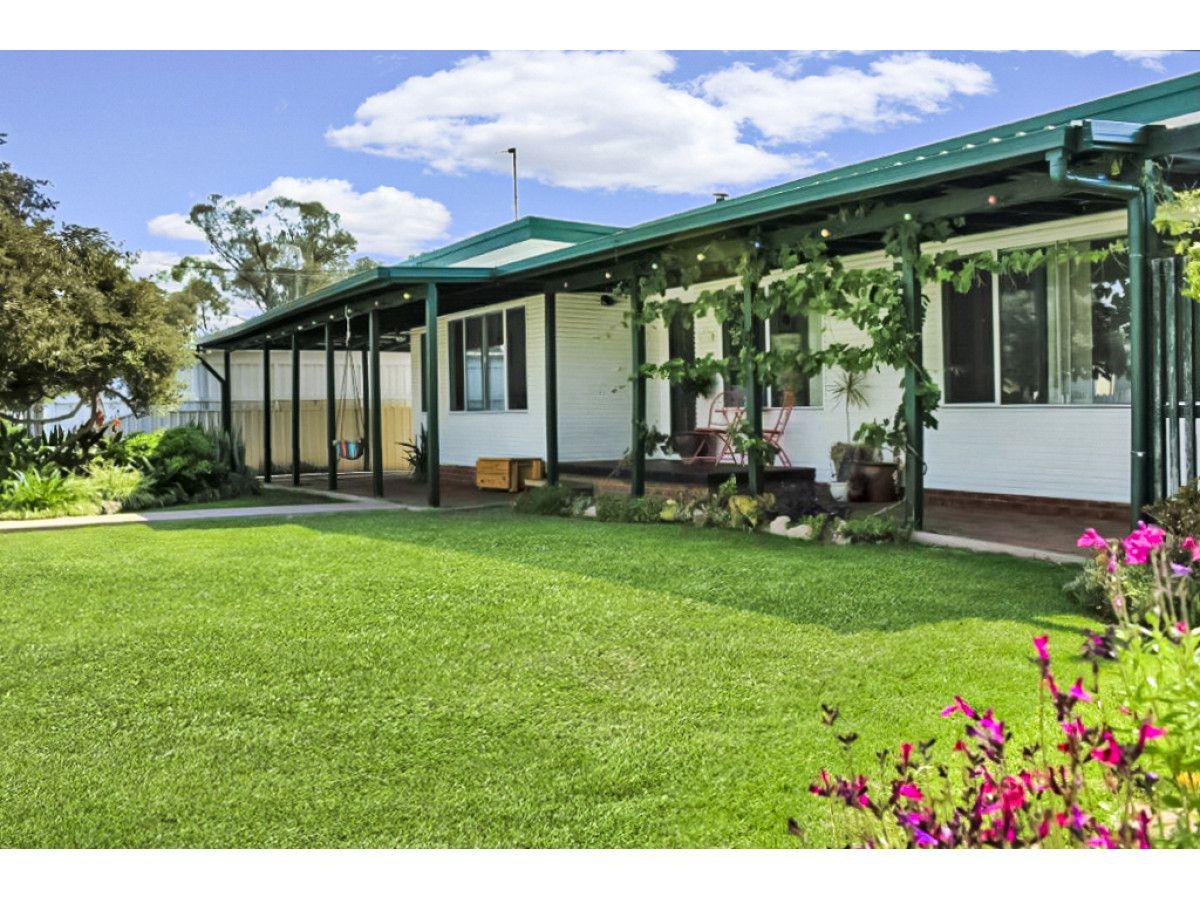2 Goodwin Road, Gunnedah NSW 2380, Image 0