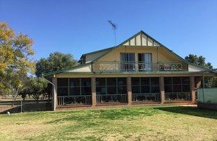 ' QUONMOONA', Coonamble NSW 2829