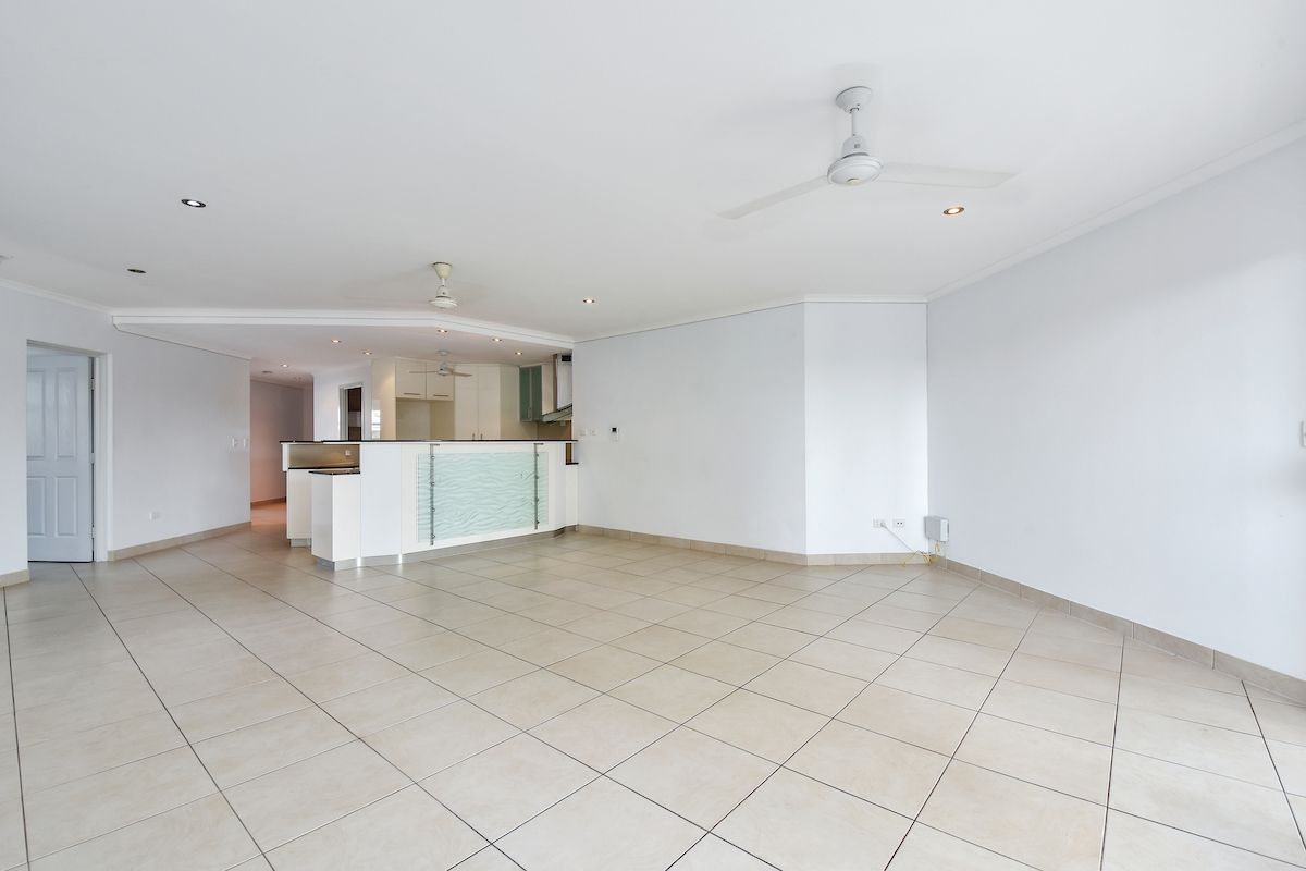 3/5 Brewery Place, Woolner NT 0820, Image 1
