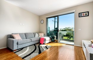 Picture of 212/90 White Street, Mordialloc VIC 3195