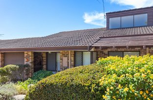 Picture of 6/1 Strickland Road, Ardross WA 6153