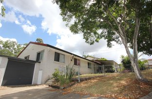 Picture of 28 COTTAGE STREET, Durack QLD 4077